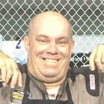 Clinton Prescott Smith, Jr