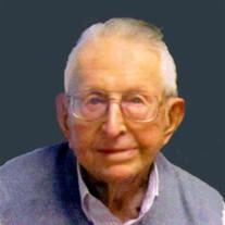 John H. Hansen
