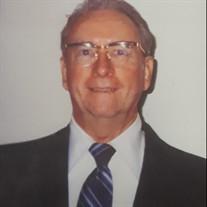 Mr. William Doolittle