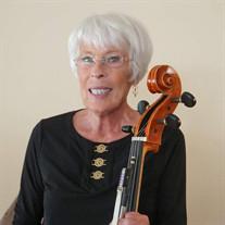 Linda  J.  Crone-Koshel