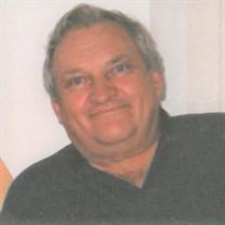 Richard J. Szmejterowicz