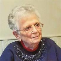 Johanna Roediger