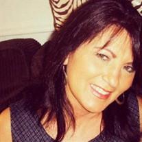 Cyndi Kerne