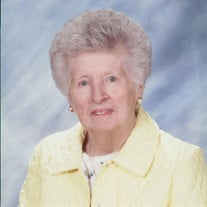 "Thelma  ""Rita"" Riley Smith"