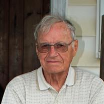 Clement Eugene Miner II
