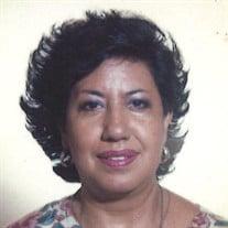 Elena Arboleya Beatty