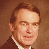Dr. Alan F. Jones
