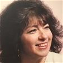 Vilma Rose Mitchell