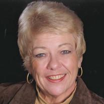 Deborah K. Byrum