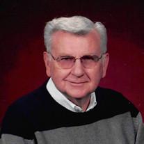 Mr. Wesley Lee Self