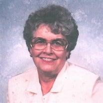 Joan M. Copeland