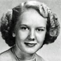 Pauline M. Page