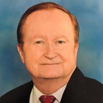 John F. (Jay) Collins  Esq.