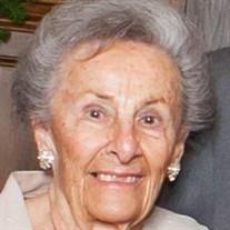 Dorothy A. Beals