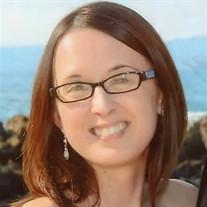Kelly Mertz