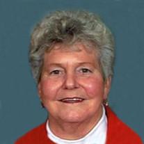 Lois Harmsen
