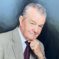 Edward Oliver Broach