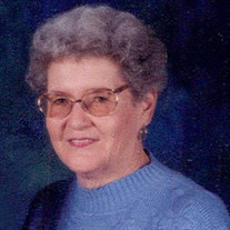 Gayle Chappell