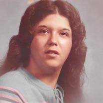 Barbara Jo Winchell