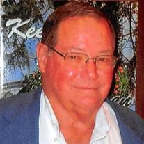G.  Conrad Hardie, Jr.