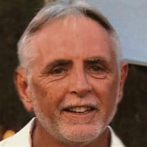 """Robert E. """"Bobby"""" Owens"""
