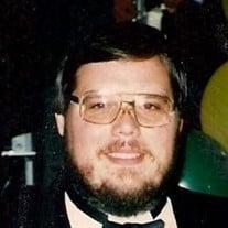 Kenneth S.  Hicks
