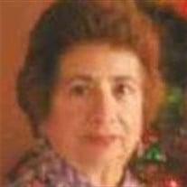 Marie DiDino