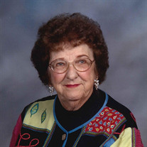 Joan Galloway