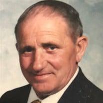 George R. Farris Sr.
