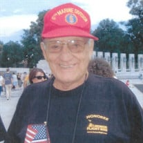 Mr. Joseph F.  Corbo Sr