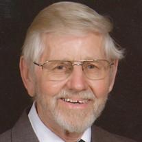 Frank D. Kotlowski