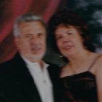 Carol Marciano Nunes