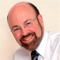 Bob Streight