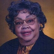 Anne Carpenter Hawkins
