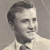 Mr. Bobby Lee Lamb