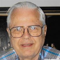 Mr. Anthony G. Gibbons