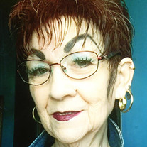 Pamela  K.  Teegarden