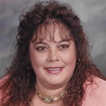 Ms. Lisa Annette Poole