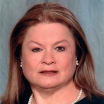 Betty Zuspann