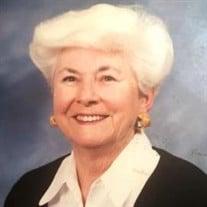 Pat  Ruth Garner