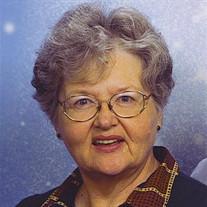 Sandra Solien