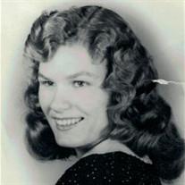 Frances JoAnn Pinkowski