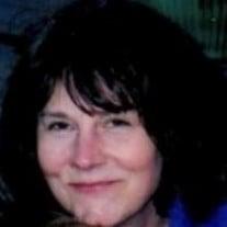 Kristine M. Berg (née Heinen)