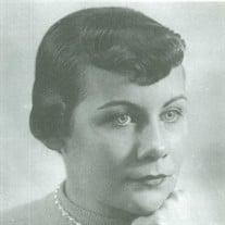 Sue D. Marsh
