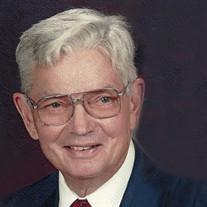 Ronald G. Becker