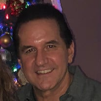 Joseph R. Dusza