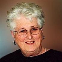 Wanda Hawkins