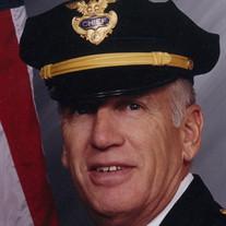 Ronald A. Bauer
