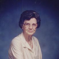 Iva Dee Pridmore