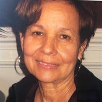 Rosita Perkins